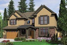 House Plan 48-635