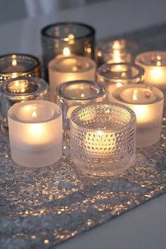 "Find and save images from the ""CANDEL'S"" collection by KIMI on We Heart It, your everyday app to get lost in what you love. Bougie Partylite, Candle In The Wind, Gifts Under 10, Beautiful Candles, Romantic Candles, Secret Santa Gifts, Deco Table, Candle Lanterns, Decoration Table"
