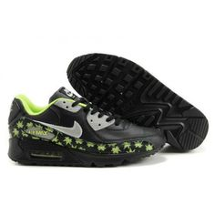 10 Best nike air max camouflage nike airmaxcheap4sale images
