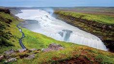 """Résultat de recherche d'images pour """"islande"""""""