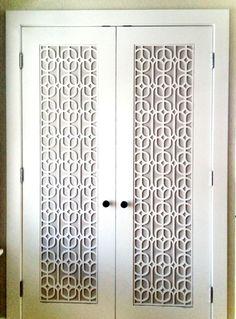 Emily-Slavin-Designs LoungeGrille DoorPanels 507