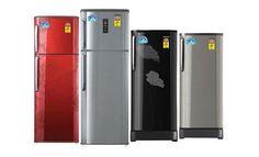 Top 10 Best Refrigerator / Fridge Brands in India 2015