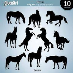 Plasma Cutter Art, Horse Silhouette, Horse Crafts, Printable Designs, Drawing Tips, Cricut Ideas, Ali, Art Drawings, Stencils