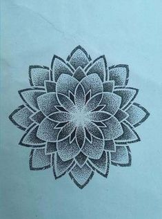 mandala flower tattoo mandala flower tattoo The Effective Pictures We Offer You Dot Tattoos, Dot Work Tattoo, Arm Tattoo, Body Art Tattoos, Sleeve Tattoos, Hand Tattoos, Flower Mandala Tattoo, Dotwork Tattoo Mandala, Flower Tattoo Designs