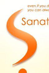 Sanatan Society : free wallpapers of hindu gods, yoga, meditation, indian astrology, ayurvedic massage, home remedies, vegetarian recipes, mantras,.