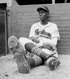 Las Mejores Fotografías de la Historia del Beisbol #photography #baseball | OLDSKULL.NET