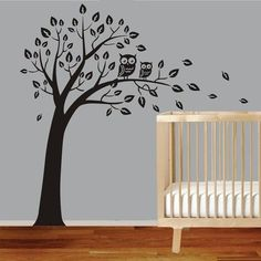 Pattern: Plane Wall StickerModel Number: D-820Style: CreativeBrand Name: AWOOClassification: For Wall,For Tile,Window Stickers,Furniture StickersTheme: PlantSce