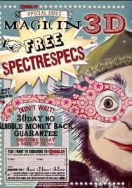 Soft image with regard to quibbler printable