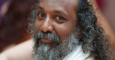 Sri Vast, Guruji Sri Vast, Guru, Spirituality, Meditation, Yoga, Consciousness, Ecology, Natural mystic, spiritual teacher, enlightened master, enlightened, enlightenment, soul, spirit, healing, enlightened mystic