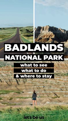Badlands National Park, Us National Parks, Yellowstone National Park, South Dakota Vacation, South Dakota Travel, North Dakota, Panama City Beach Florida, Destin Florida, Panama City Panama