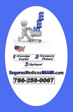 SegurosMedicosMiami.com  Low Income Medical Insurance Plans starting from $30/month! Aetna, BCBS & More Health Providers Your Free Quotes,SavingsBlue Cross Plan QuotesHealth Insurance Quotes Online from Blue Cross.     Get low-cost Individual healthcare coverage today.