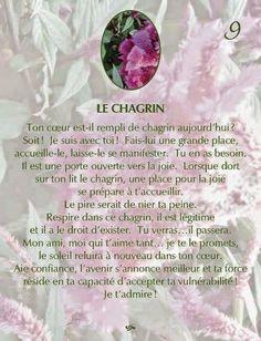 La vie pour l'éternité... : LE DEUIL http://laviepourleternite.blogspot.fr/p/le-deuil.html