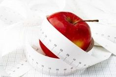 Easy Detox Diet To Lose Weight Fast #[KW]