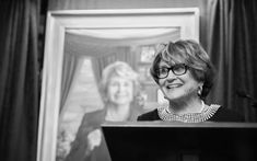 Rep. Louise Slaughter, the oldest sitting member of Congress, has died at 88