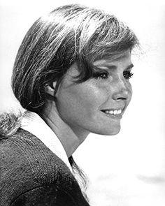 Jennifer O'Neill in Summer of '42 (1971)