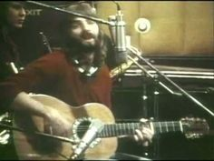 Loggins & Messina - this is such a beautiful song.