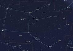 constelaciones - Buscar con Google
