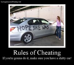 Google Image Result for http://3.bp.blogspot.com/-XomerAjvYg8/Ta0PPBRX1HI/AAAAAAAAAiU/GmKUFsutRzc/s1600/Funny-Cheating-Men.JPG