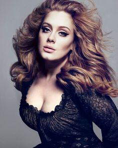 Happy Birthday to my Favorite Living singer!! #Adele #BdayLove #teamtaurus Amazing Artist! #musichead #Fan #Love Muah