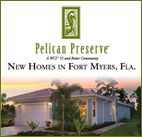 Lee County, Florida, Gated Communities 239-209-1923   Fort Myers, Cape Coral, SW Florida Real Estate Resources