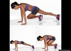20 best ab workouts of all time healthy-is-sexy