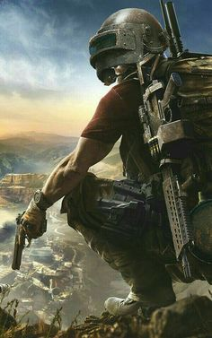 PUBG Helmet Guy Waiting For Enemy Ultra HD mobile wallpaper – Best of Wallpapers for Andriod and ios Hd Wallpaper Android, Iphone Wallpaper For Guys, Handy Wallpaper, 4k Wallpaper For Mobile, Wallpaper Samsung, Full Hd Wallpaper, Wallpaper Backgrounds, Mobile Wallpapers Hd, Cool Wallpapers For Guys