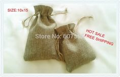 Cheap Packaging Bags, Buy Directly from China Suppliers: (You can scan the two-dimensional code via phone, mobile shopping for your convenience, you are welcome to my