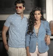 Weekend Sale Back at Myntra - Hot Shopping Offers & Deals