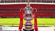 The world's most famous domestic football cup comes to a climax on May 11 with a showdown between the last two teams in the race for this year's title at Wembley Stadium. http://www.thinkhotels.com/blog/2013/04/02/fa-cup-final-wembley/