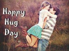 {New*}Hug Day Messages, Shayari, Whatsapp, SMS in hindi-Hug Day 2015 | Happy Valentine Day 2015