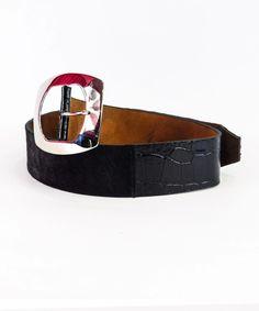 Ζώνη Φαρδιά Πόνι και Δέρμα | Vaya Fashion Boutique Belt, Accessories, Fashion, Belts, Moda, Fashion Styles, Fashion Illustrations, Jewelry Accessories