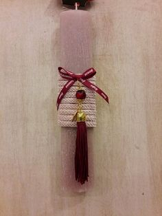 Easter Ideas, Diy Crafts, Handmade, Weddings, Hand Made, Make Your Own, Craft, Homemade, Diy Home Crafts