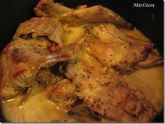 Couscous, Poultry, Food And Drink, Turkey, Meat, Chicken, Cooking, Recipes, Olives