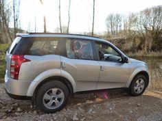 Van, Indian, Vehicles, Blog, Design, World, Motors, Future Tense, Style