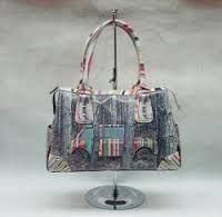 Billedresultat for lædertasker