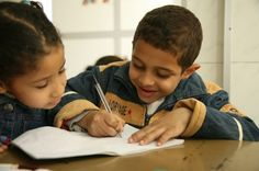 We support the education of the neediest children and those with learning problems, in addition to providing them with essential medical care in Bethlehem in the Holy Land. #children #education #Bethlehem #Palestine #NGO #holyland #ATS