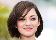 Marion Cotillard - 'Blood Ties' Photocall - The 66th Annual Cannes Film Festival