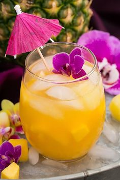 Homemade lemonade recipes- Best Lemonade Recipes Take a look at the best homemade lemonade recipes. You will find the best lemonade recipes for a refreshing drink. It's the perfect beverage choice for Summer! The hardest part is de Fresh Lemonade Recipe, Best Lemonade, Homemade Lemonade Recipes, Pineapple Lemonade, Pineapple Drinks, Lemonade Cocktail, Lavender Lemonade, Fruit Drinks, Non Alcoholic Drinks