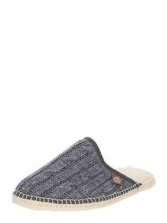 Delicious Romika Hausschuhe Wolle Gr 39 Neu Kleidung & Accessoires Hausschuhe