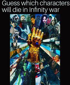 Guess !! #marvel #marvelcomics #avengers #blackpanther #marvelshots #spiderman #marveledit #marvellegends #marveluniverse #marvelstudios #marvels #captainamerica #marvelhero #ironman #marvelfan #marvelart #marveltoys #thor #marvellous #comics #marvelnow #marvelcomic #marvelmovie #marvelmeme #avengersinfinitywar #infinitywar #marvelnerd #mcu #marvelfans #marvelpics @bruceleetags