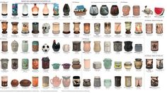 SCENTSY SPRING SUMMER 2016 PRODUCT GUIDE