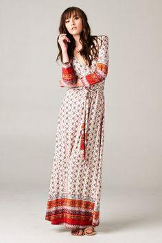 Charlotte Dress   Awesome Selection of Chic Fashion Jewelry   Emma Stine Limited