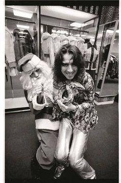 Alice Cooper   Repinned - Alice Cooper   Pinterest   Alice cooper ...
