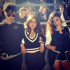 the magicians eliot welters outfits - Google Search