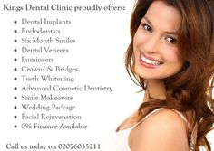 Smile Dental, Dental Care, Porcelain Veneers, Dental Veneers, Facial Rejuvenation, Dental Crowns, Six Month, Cosmetic Dentistry, Dental Implants