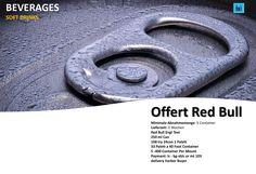 OFFERT RED BULL  RED BULL EXPORT WARE ENGLISH +49-8034-7056800 mail@beveragebroker.me