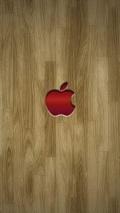 iPhone 6 Wallpaper Apple