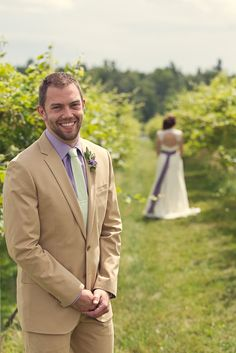 Boro Creative Visions: Rebecca and Tim - (Sneak Peek) VT Wedding Photography