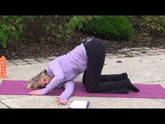 YOGA PER PRINCIPIANTI - http://www.bestyogavideosonline.com/yoga-per-principianti/