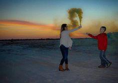 #photooftheday @904tography  Sunset additive  #igersstaugustine #igersjax #vilanobeach #ilovestaugustine #staugustinebuzz #LoveFL #FloridaLocal #sunset  #sunsetlovers #sunset_madness  #sunsetsniper #igsunset #exclusive _sky #sky_sultans #super_photosunsets #sunset_vision #insta_sunset  #igsunset #sunset_vision #tgif_sunset #jaw_dropping_shots #waycoolshots #skyart #skywatcher #skymasters_family #rsa_light #ig_shutterworld #ig_naturelovers #nature_skyshotz #naturelovers  #shoot_the_world